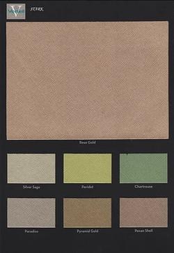 Stark001-Vorteil-Textiles-and-colours