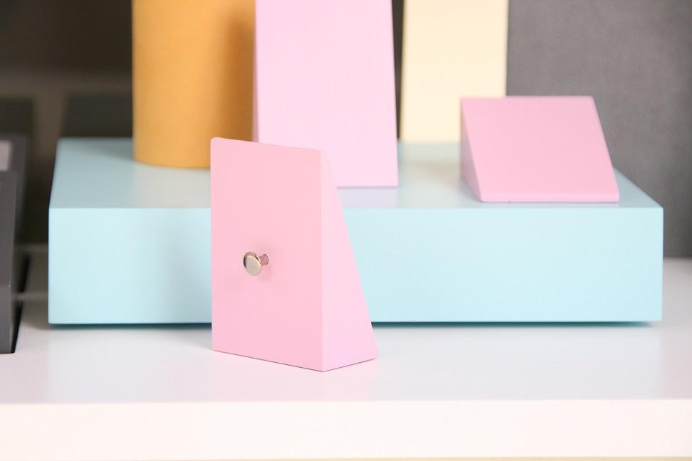 Custom Small Elements