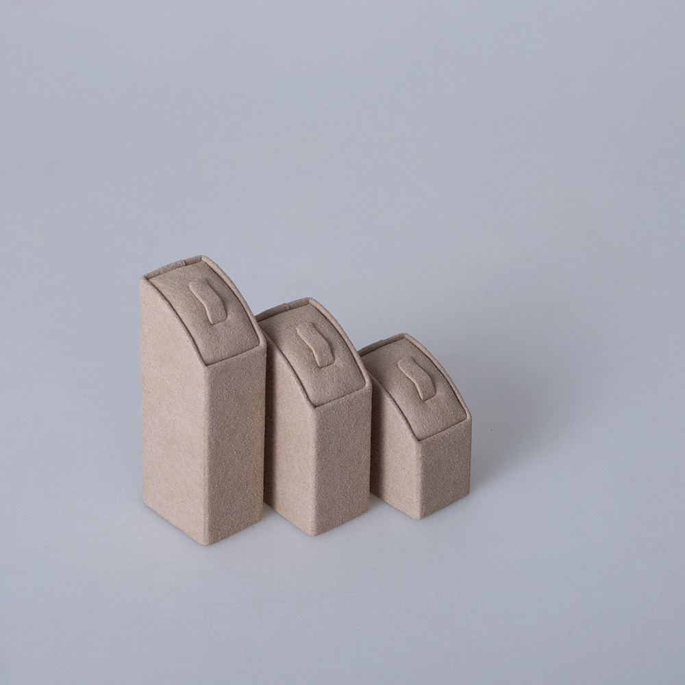 SQ4101,SQ4102,SQ4103