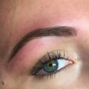 infinitypowderbrow.png