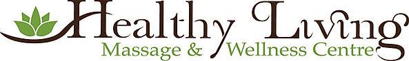 Massage Therapy Hamilton, Massage Therapist Hamilton, Osteopath Hamilton, Naturopath Hamilton, Acupuncture