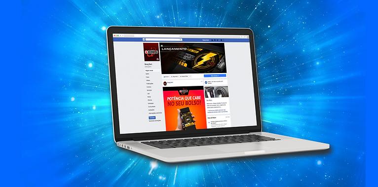 site facebook.png