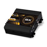BX 800-1.jpg
