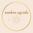 Copy of Copy of WOMBAN SAGRADA (1).png