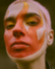 Canva - Fire Face Paint.jpg
