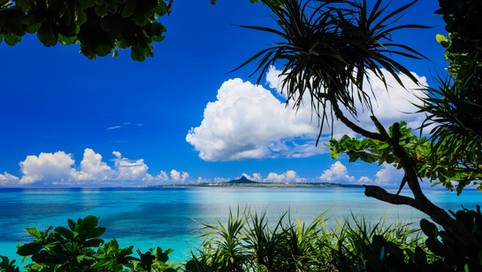 Beautiful_Islands_020.jpg