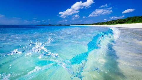 Beautiful_Islands_007.jpg
