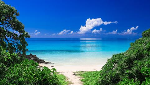 Beautiful_Islands_050.jpg