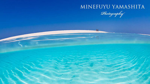 Beautiful_Islands_028.jpg