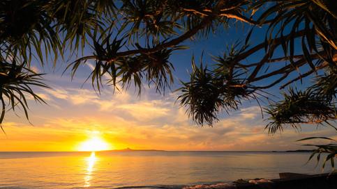Beautiful_Islands_049.jpg