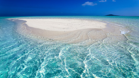 Beautiful_Islands_023.jpg