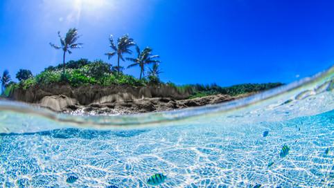 Beautiful_Islands_006.jpg