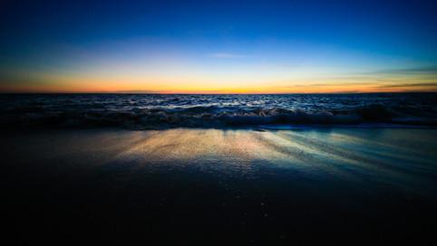 Beautiful_Islands_034.jpg