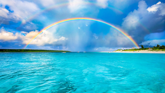 Beautiful_Islands_005.jpg