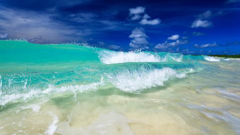 Beautiful_Islands_001.jpg