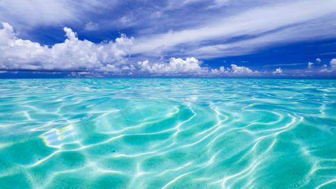 Beautiful_Islands_013.jpg