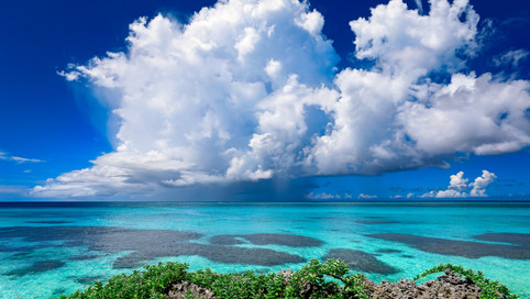 Beautiful_Islands_042.jpg