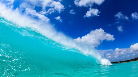 Beautiful_Islands_019.jpg