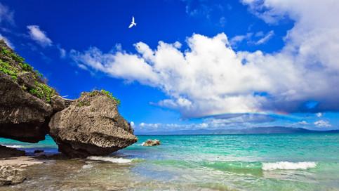 Beautiful_Islands_035.jpg