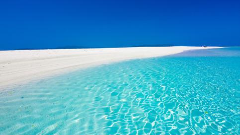 Beautiful_Islands_043.jpg