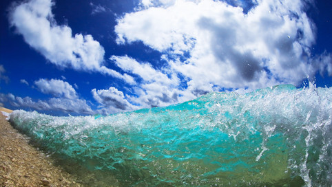 Beautiful_Islands_024.jpg