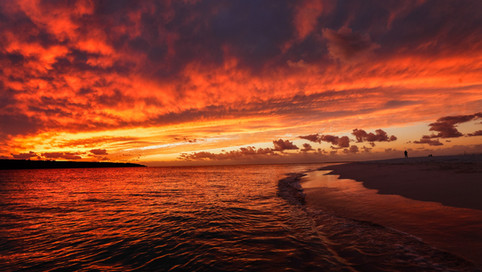 Beautiful_Islands_016.jpg