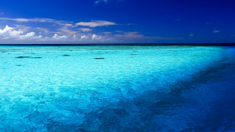 Beautiful_Islands_012.jpg