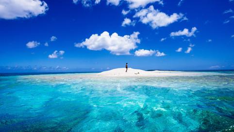 Beautiful_Islands_048.jpg