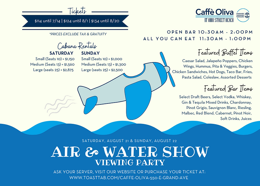 Air + Water Show _ 8.208.21-3.png