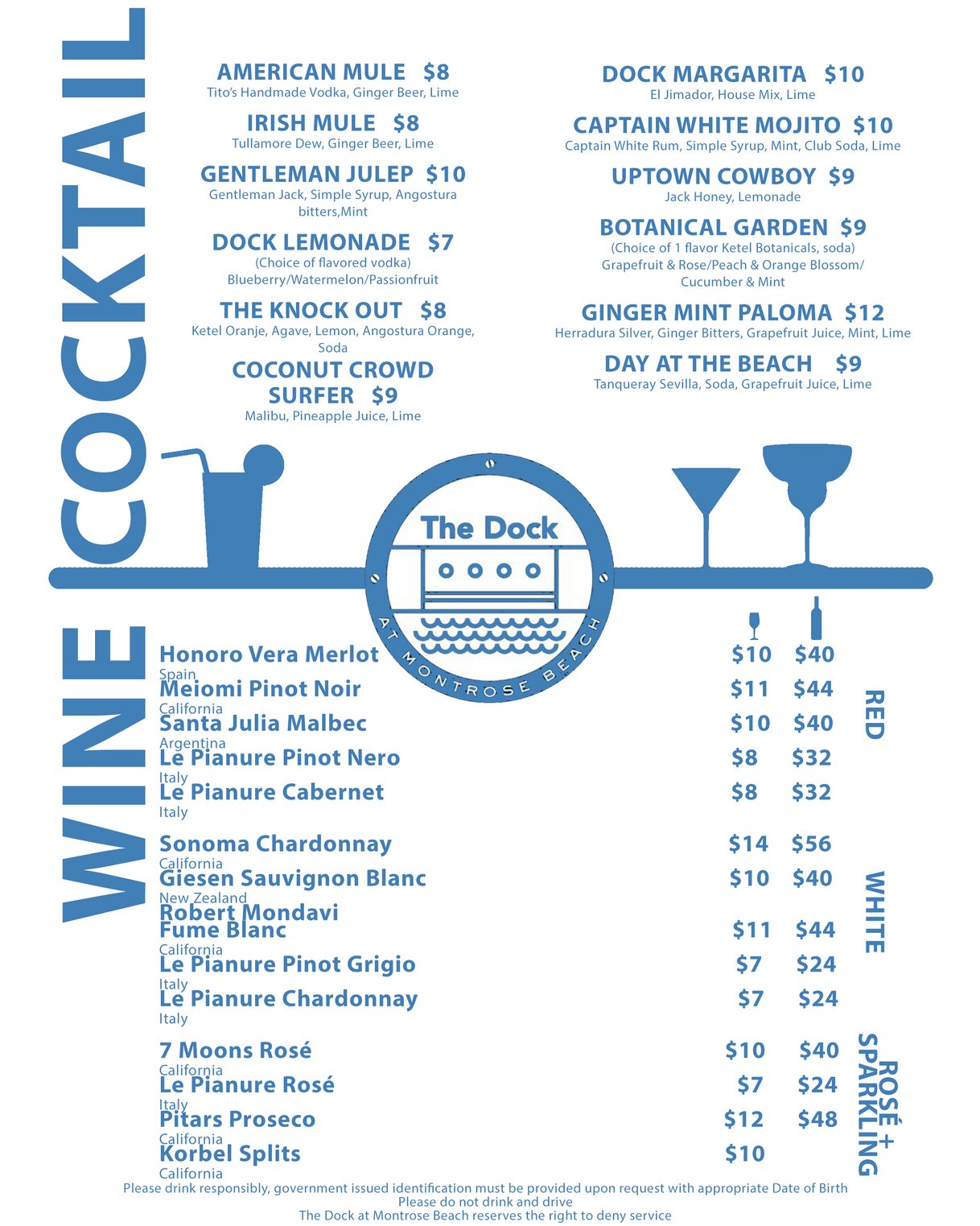 Cocktail2021Ver6.png