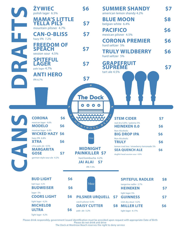 Beer2021Ver2.jpg