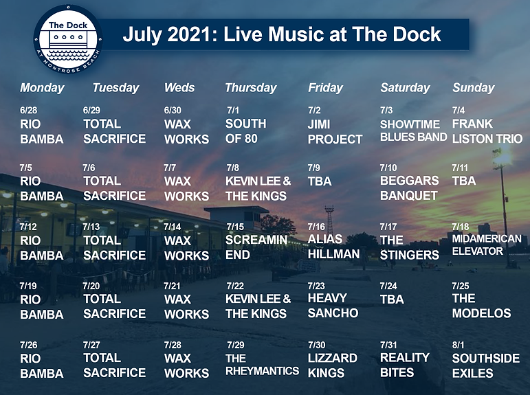 July-Lineup-2021.png