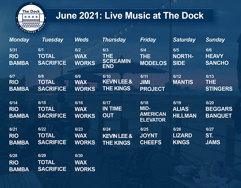 Monthly-Lineup-June-2021.png
