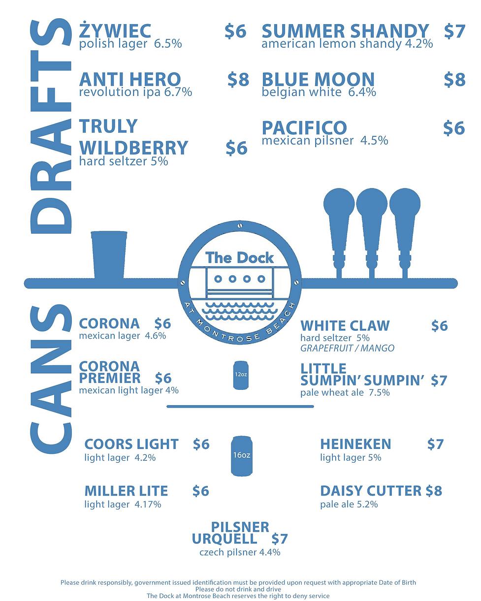 Opening Weekend mini drink (1)_Page_1.pn