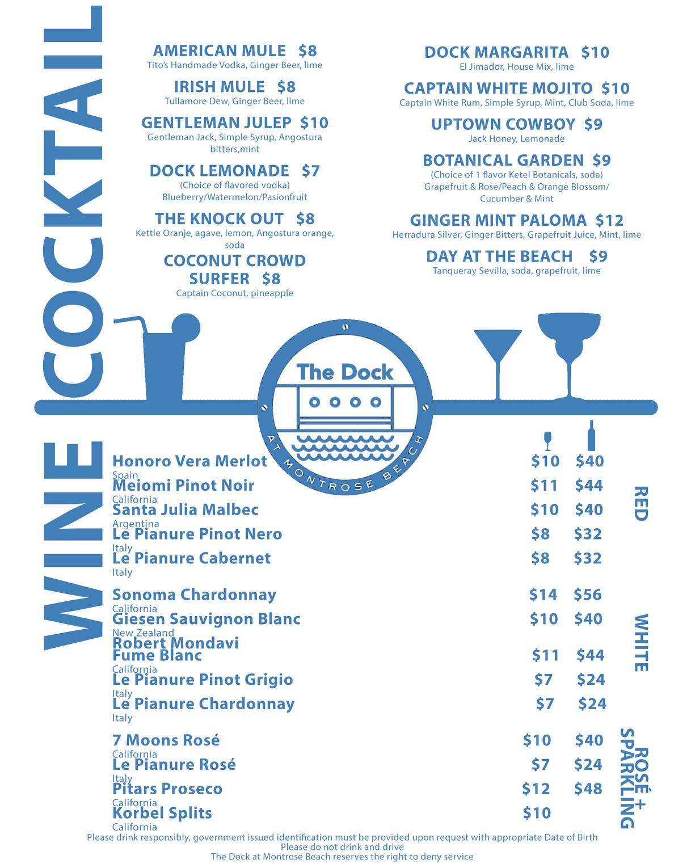 Cocktail2021Ver3.jpg