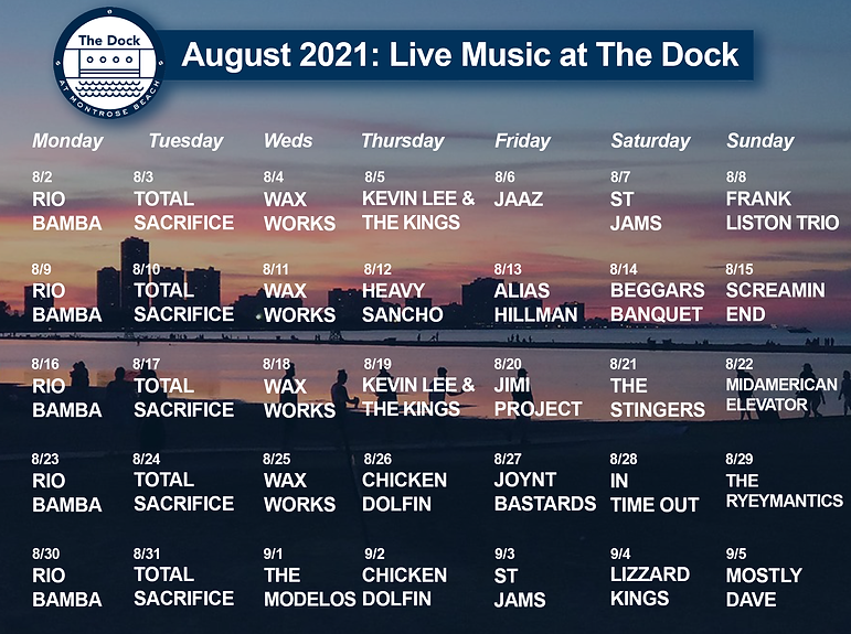 MonthlyLineup-AUG-21.png