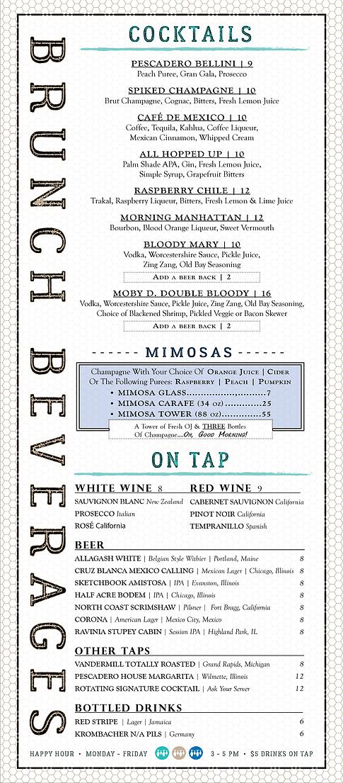 (Side) Pescadero Menus-2_Reopening Brunch Drinks.png