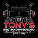 Tonys electrocomputarizado.jpg
