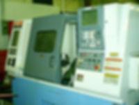 QT250.jpg