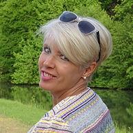 Sophrologue Hypnothérapeute Nancy Gutierrez
