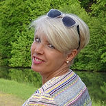 Nancy Gutierrez-sophrologue.jpg