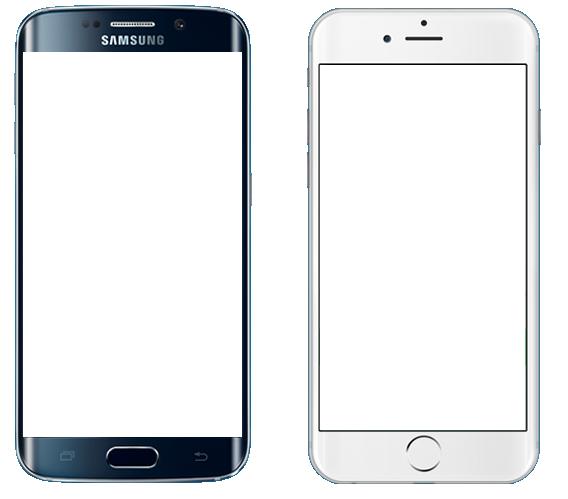 Housemate control le contrôle d'environnement sur Smartphone