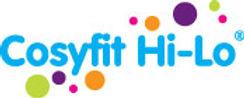 logo-Cosyfit_Hi-Lo_R1.jpg