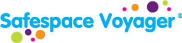 logo-Safespace_Voyager_R1.jpg
