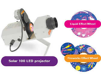 product-image-accessories-projector.jpg
