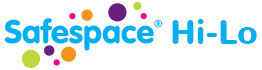 product-logo-safespace-hi-lo.jpg