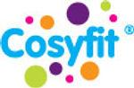 logo-Cosyfit_R1.jpg