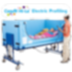 product-image-cosyfit-electric-profiling