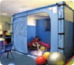 safespace-schools2.jpg
