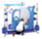 product-image-voyager-min.png